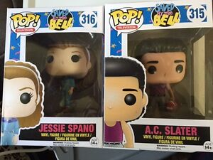 Miscellaneous Pop Culture Collectibles Kitchener / Waterloo Kitchener Area image 1