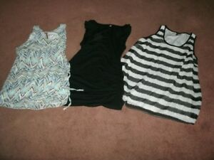Maternity Clothes, Size M and L
