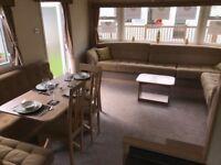 *ABI*Static*Caravan*Cheap*Bargain*Seaside*3 bedroom*Paignton*Devon*Goodrington*Torquay*SALE*NOW*ON