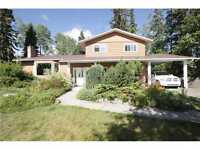 *** GORGEOUS FAMILY HOME IN FOOTHILLS ***