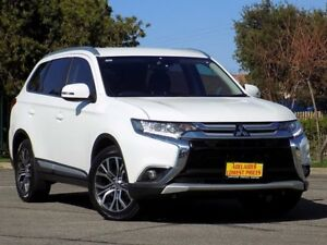 Mitsubishi outlander for sale in australia gumtree cars fandeluxe Gallery