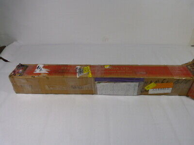 Sc Smd-2c Power Fuse 465065r3 65e 46kv Tcc153-1 Standard Speed New