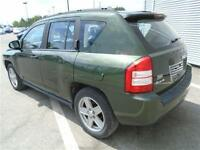 Jeep Compass 2007, 19$/semaine, 3995$