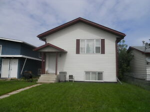 #3392 - 2 Bedroom Lower Level in Avondale $900 Avail. April 1st