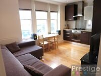 NO AGENCY FEES !!!!! 2 BEDROOM MODERN APARTMENT CLOSE TO ARCHWAY - HOLLOWAY - TUFNELL PARK N7