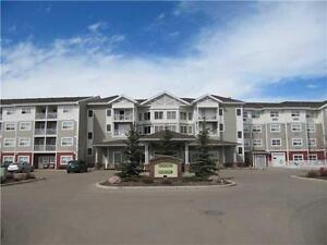 Available Immediately - Condo for Rent In Fort Saskatchewan