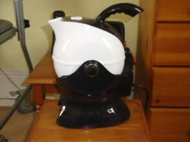 Kettle for Disabled Person