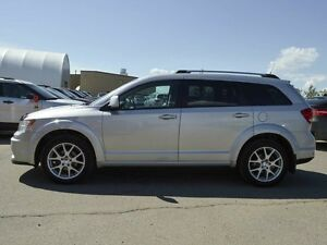 2011 Dodge Journey SXT Edmonton Edmonton Area image 12