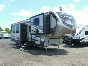 Used Camper Trailers For Sale >> Buy Or Sell Used And New Rvs Campers Trailers In Ottawa