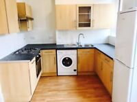 Newly Refurbished 2 Bed Modern Flat In Anerley, SE20 - DSS Welcome with Guarantor