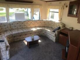 Delta Karro Cottage Holiday home for sale 30 minutes from Ipswich
