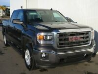 2014 GMC Sierra SLE 4X4 5.3L V8 Remote Starter Contact Ryan!