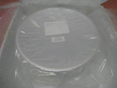 NEW AMAT 0020-24614 Shield low knee AT/TI Process SST 6 inch wafer