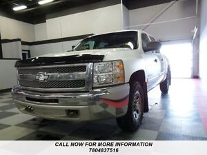 2012 Chevrolet Silverado 1500 LT  GREAT TRUCK AT A GREAT PRICE