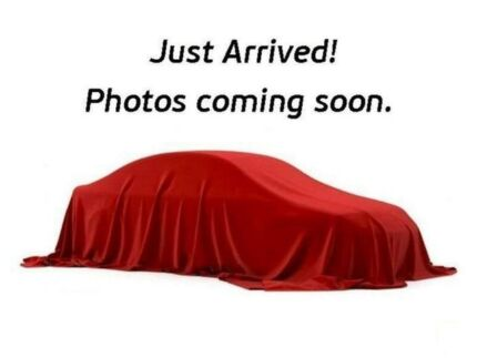 2011 Mazda 3 BL10F1 MY10 Neo Activematic Grey 5 Speed Sports Automatic Sedan Morley Bayswater Area Preview