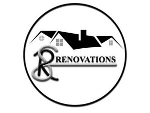RS RENOVATIONS-Professionals at affordable rates London Ontario image 5