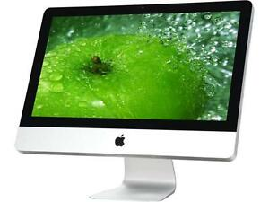 Apple-Grade-C-Desktop-Computer-iMac-MC309LL-A-MCBC-Intel-Core-i5-2400S-2-50-GHz