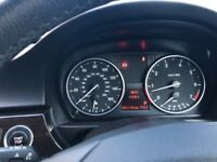Low Mileage BMW 3 Series 2.0 318i SE 4dr