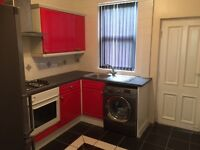 1 BEDROOM HOUSE TO LET ON FERRARS ROAD IN TINSLEY - PART FURNISHED £350 PER MONTH