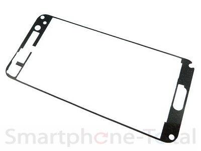 HTC ONE A9 Kleber Display =>  Rahmen Klebe Band Pad Folie adhesive Kleber Htc Pad