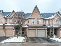 3Bdr Townhouse With Low Condo Fees | Sherwood Mills Blvd