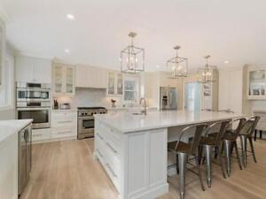 As seen on HGTV's Income Property with Scott McGillvray!