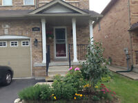 RENT ROOM - COLLEGE/UNIVERSITY      STUDENT - MAPLE, ONTARIO
