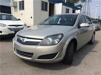 2008 Saturn Astra XE Accident Free, Spotless, Automatic. Mint!