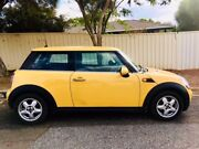 Mini Cooper Maslin Beach Morphett Vale Area Preview