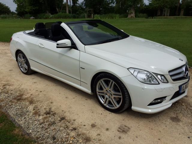 2012 mercedes benz e350 convertible amg cdi sport in for 2012 mercedes benz e350 convertible