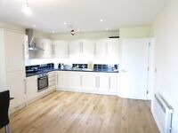 NO AGENCY FEES - 2 BED MODERN APARTMENT CLOSE TO HOLLOWAY & FINSBURY PARK