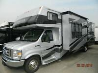 GREAT FAMILY MOTOR HOME! ADVENTURES AWAIT !