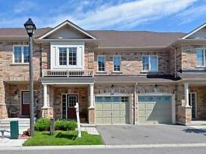 Stunning Modern 3 Bedroom All Brick Home In Whitby Location
