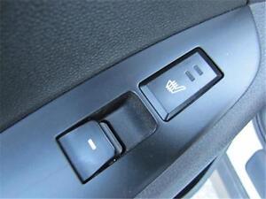 2016 Hyundai Tucson Premium AWD|Backup Camera|Heated Seats|LED A Peterborough Peterborough Area image 19