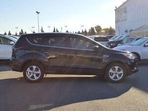 2014 Ford Escape SE Edmonton Edmonton Area image 8