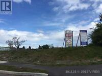 Commercial & Residential Development Site Walk to VIU