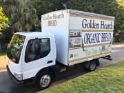 Bread Run for Sale Moffat Beach Caloundra Area Preview
