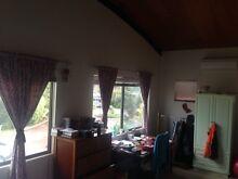 Large Spacious double room for rent Dunsborough! Dunsborough Busselton Area Preview