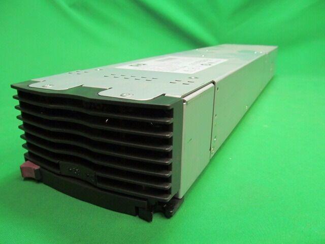 HP Enclosure Hot Plug Power Supply 253232-001 Hz 50//60 HP Part 226519-001