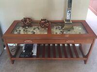 teak g plan furniture