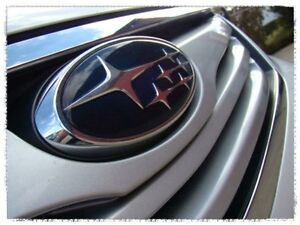 2012 Subaru Outback MY12 2.5I Pearl White Continuous Variable Wagon Fyshwick South Canberra Preview
