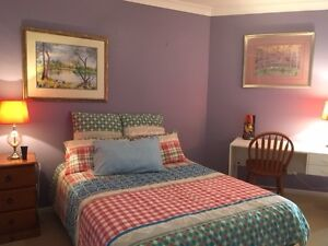 Beautiful house,excellent location,all bills including,fast nbn Armidale Armidale City Preview
