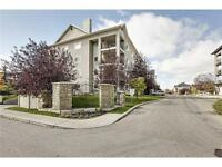 Very Nice Two Bedroom Condo in McKenzie Town