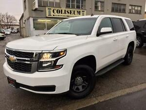2015 Chevrolet Tahoe BACK UP CAMERA **WE FINANCE!!**