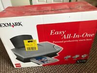 Printer - Brand New Lexmark