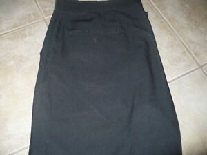 George Size 7 Youth Pants