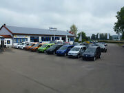 Volkswagen Caddy Highline AHK,XENON,PDC,GRA
