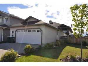 House for Rent - Morinville - Available Nov 1st or Dec 1st