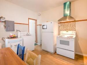 apartm for rent non smokers
