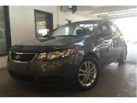 2012 Kia Forte EX-FULL-AUTOMATIQUE-MAGS